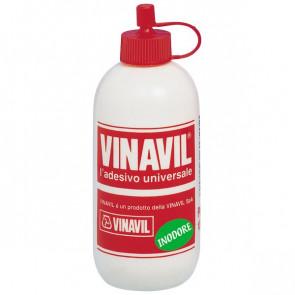 Colla universale Vinavil® 100 g D0630