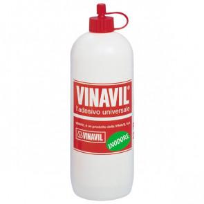 Colla universale Vinavil® 250 g D0635