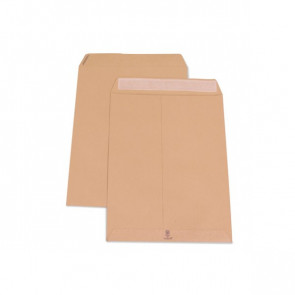 Buste a sacco avana Strip Pigna 23x33 cm 110 g/mq 0655125 (conf.500)