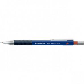 Portamine Mars Micro Staedtler blu 0,9 mm 775 09