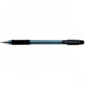 Penna a sfera BPS-GP Pilot blu 1 mm 001586