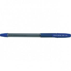 Penna a sfera BPS-GP Pilot blu 1,6 mm 001696