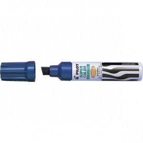 Marcatore punta a scalpello SCA Pilot Maxi 6600 nero 3-12,5 mm 002432