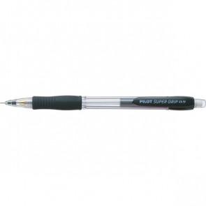 Portamine Super Grip Pilot nero 0,5 mm 008730