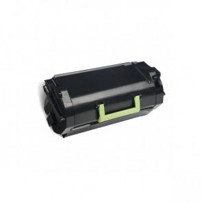Originale Lexmark 24B6015 Toner altissima resa nero