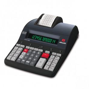 Calcolatrice Scrivente Logos 904T Olivetti B5896 000