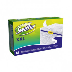 conf. 16 Panno Swiffer pavimenti Swiffer 49221789