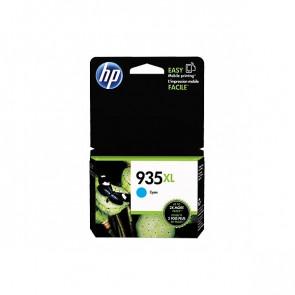 Originale HP C2P24AE Cartuccia inkjet alta capacità 935XL ciano