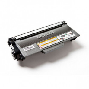 Originale Brother TN-2310 Toner nero