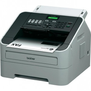 Fax Laser Brother FAX- FAX2840