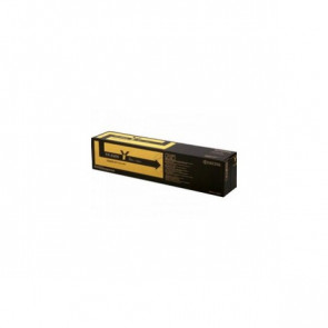 Originale Kyocera 1T02LKANL0 Toner TK-8305Y giallo