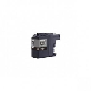 Originale Brother LC-127XLBK Cartuccia inkjet alta resa LC-127 nero