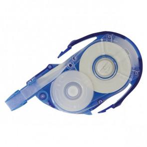 Ricarica per correttore a nastro Mono 16 m Tombow 6 mm 16 m PCT-YRE6