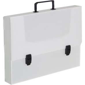 Valigette in polionda Dispaco 73,5x4,5x53,5 cm 4,5 cm ECO3