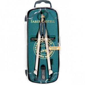 Balaustrone START Faber Castell L 159 mm 174605