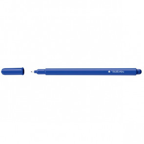 Tratto Pen assortiti 0,5 mm 801300 (conf.10)