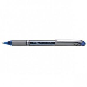 Energel Plus Pentel blu 0,7 mm BL27-CX