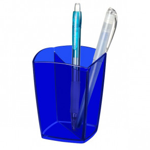 Bicchieri portapenne CepPro Happy CEP blu elettrico 2136072