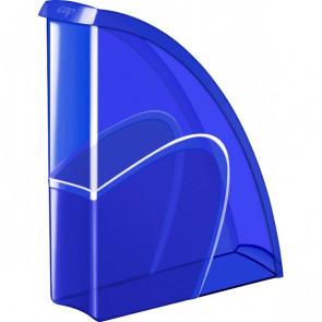 Portariviste CepPro Happy CEP blu elettrico 1006740721