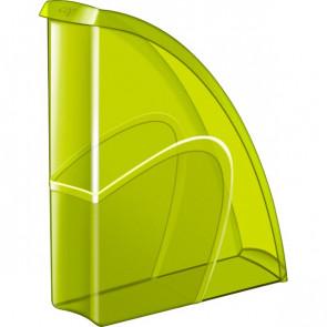 Portariviste CepPro Happy CEP verde bambu 1006740731