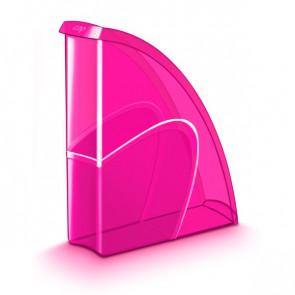 Portariviste CepPro Happy CEP rosa indiano 1006740791