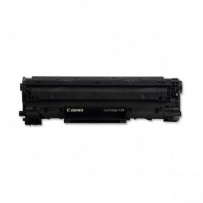 Originale Canon 3500B002 Toner CRG-728 nero