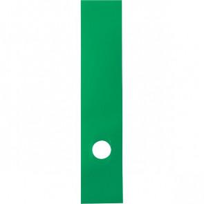 Copridorso CDR P Sei Rota 7x34,5 cm verde 58012805 (conf.10)