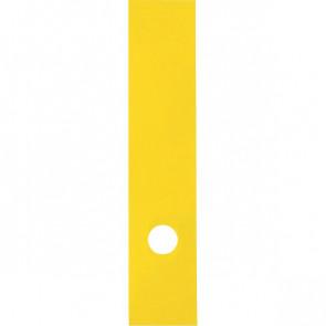 Copridorso CDR P Sei Rota 7x34,5 cm giallo 58012806 (conf.10)