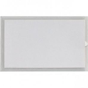 Portaetichette adesive IesTI Sei Rota Con etichette 6,5x10 cm 321125 (conf.10)