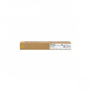 Originale Ricoh 841199 Toner C2550E (RHC2550EY) giallo