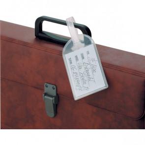 Portanomi Travel Sei Rota 486666 (conf.10)