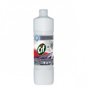 Cif anticalcare liquido per il Bagno 1 l 7517874
