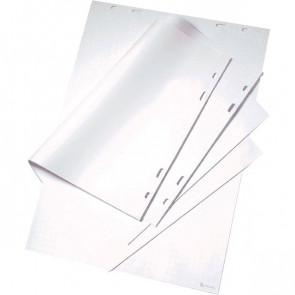 Blocchi lavagna confezionati singoli Nobo quadretti 96x67 cm 1901632