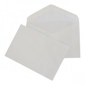 Buste comm. Pigna taglio a punta senza finestra gommata 12x18 cm 80 g/mq 0388674 (conf.500)