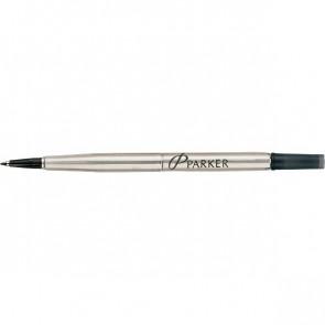 Refill per roller Parker Pen nero 0,7 mm S0168630