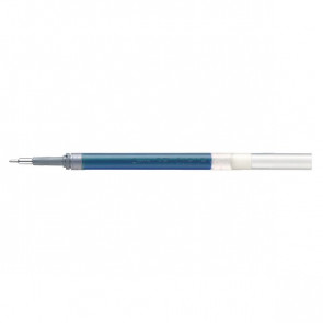 Refill Energel Pentel - conica 1 mm - blu - LR10-CX