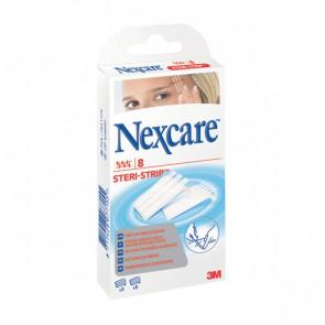 Strisce di sutura Nexcare - 50017 (conf.8)