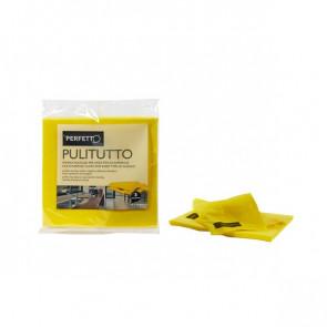 Panno Pulitutto La Piacentina - 40x38 cm - 0264 (conf.3)