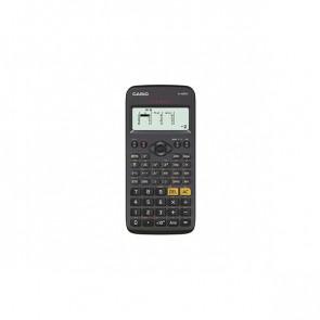 Calcolatrice scientifica ClassWiz FX-82EX Casio - FX-82EX
