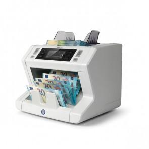 Conta verifica banconote Safescan 2660-S 112-0508