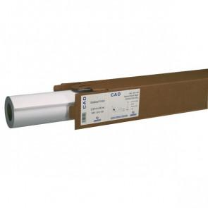 Carta plotter Canson CAD Hi color inkjet paper 91,4 cm 50 m 90 g/mq 872100