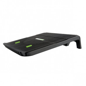 Supporto laptop Maxi Cool Fellowes 8018901