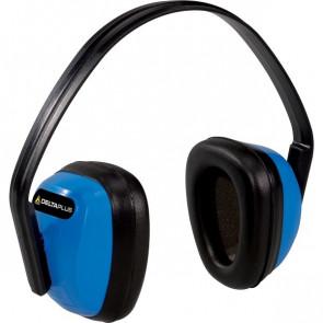 Cuffia anti-rumore SPA3 Delta Plus - SPA3BL