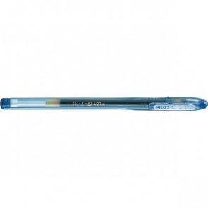 Penna a sfera gel G-1 Pilot blu 0,7 mm 001666