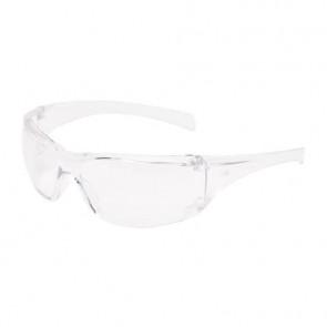Occhiali di protezione 3M? Virtua AP lenti rasparenti in PC 71512-00000M