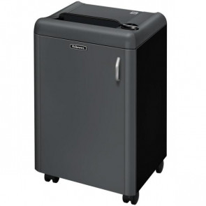 Distruggidocumenti Fellowes Fortishred 1050HS Alta Sicurezza 4603801