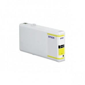 Originale Epson C13T70144010 Cartuccia inkjet altissima resa ink pigmentato DURABRITE ULTRA XXL giallo