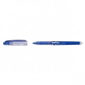 Frixion Point 0,5 Pilot Sfera cancellabile blu 0,5 mm 006414
