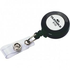 Meccanismo avvolgibile Durable 80 cm 8152-58 (conf.10)
