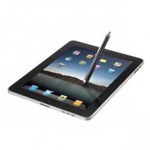 Penna stilo per i-Pad e touch tablets Trust 17741